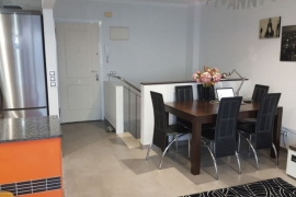 Продажа апартаментов в провинции Costa Blanca North, Испания: 2 спальни, 120 м2, № RV0074EU – фото 7