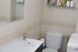 Продажа апартаментов в провинции Costa Blanca North, Испания: 2 спальни, 120 м2, № RV0074EU – фото 15