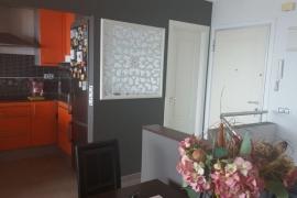 Продажа апартаментов в провинции Costa Blanca North, Испания: 2 спальни, 120 м2, № RV0074EU – фото 8
