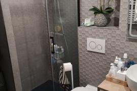 Продажа апартаментов в провинции Costa Blanca North, Испания: 2 спальни, 120 м2, № RV0074EU – фото 17