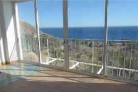 Продажа апартаментов в провинции Costa Blanca North, Испания: 2 спальни, 120 м2, № RV0074EU – фото 19