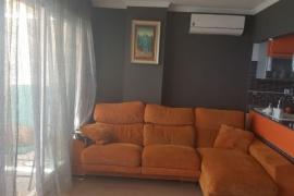 Продажа апартаментов в провинции Costa Blanca North, Испания: 2 спальни, 120 м2, № RV0074EU – фото 6