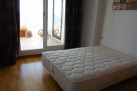 Продажа апартаментов в провинции Costa Blanca North, Испания: 2 спальни, 120 м2, № RV0074EU – фото 11