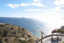 Продажа апартаментов в провинции Costa Blanca North, Испания: 2 спальни, 120 м2, № RV0074EU – фото 3