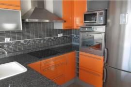 Продажа апартаментов в провинции Costa Blanca North, Испания: 2 спальни, 120 м2, № RV0074EU – фото 9