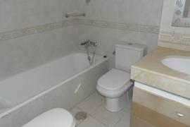 Продажа апартаментов в провинции Costa Blanca North, Испания: 2 спальни, 120 м2, № RV0074EU – фото 12