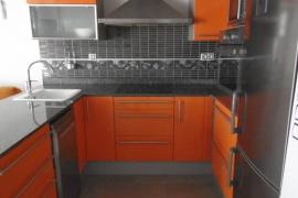 Продажа апартаментов в провинции Costa Blanca North, Испания: 2 спальни, 120 м2, № RV0074EU – фото 10
