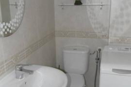 Продажа апартаментов в провинции Costa Blanca North, Испания: 2 спальни, 120 м2, № RV0074EU – фото 14