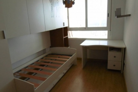 Продажа апартаментов в провинции Costa Blanca North, Испания: 2 спальни, 120 м2, № RV0074EU – фото 13