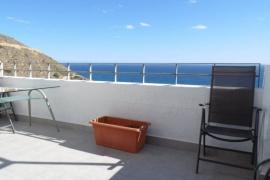 Продажа апартаментов в провинции Costa Blanca North, Испания: 2 спальни, 120 м2, № RV0074EU – фото 21