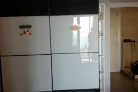 Продажа апартаментов в провинции Costa Blanca North, Испания: 2 спальни, 120 м2, № RV0074EU – фото 16