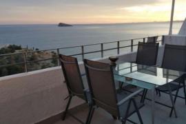Продажа апартаментов в провинции Costa Blanca North, Испания: 2 спальни, 120 м2, № RV0074EU – фото 2
