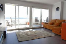 Продажа апартаментов в провинции Costa Blanca North, Испания: 2 спальни, 120 м2, № RV0074EU – фото 5