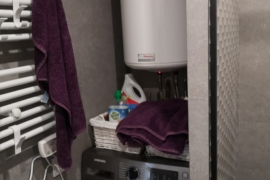 Продажа апартаментов в провинции Costa Blanca North, Испания: 2 спальни, 120 м2, № RV0074EU – фото 18