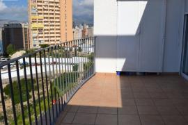 Продажа апартаментов в провинции Costa Blanca North, Испания: 2 спальни, 136 м2, № RV0076EU – фото 16