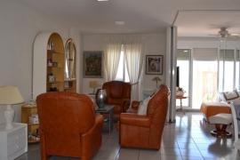 Продажа апартаментов в провинции Costa Blanca North, Испания: 2 спальни, 136 м2, № RV0076EU – фото 6