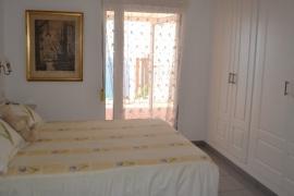 Продажа апартаментов в провинции Costa Blanca North, Испания: 2 спальни, 136 м2, № RV0076EU – фото 12