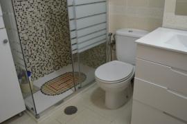 Продажа апартаментов в провинции Costa Blanca North, Испания: 2 спальни, 136 м2, № RV0076EU – фото 15