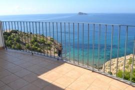 Продажа апартаментов в провинции Costa Blanca North, Испания: 2 спальни, 136 м2, № RV0076EU – фото 3