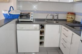 Продажа апартаментов в провинции Costa Blanca North, Испания: 2 спальни, 136 м2, № RV0076EU – фото 9