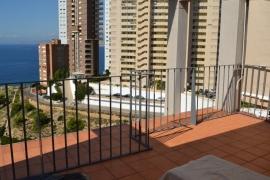 Продажа апартаментов в провинции Costa Blanca North, Испания: 2 спальни, 136 м2, № RV0076EU – фото 14