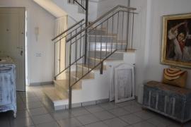 Продажа апартаментов в провинции Costa Blanca North, Испания: 2 спальни, 136 м2, № RV0076EU – фото 11