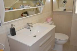 Продажа апартаментов в провинции Costa Blanca North, Испания: 2 спальни, 136 м2, № RV0076EU – фото 10