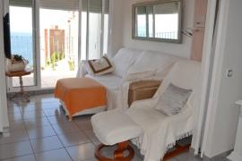 Продажа апартаментов в провинции Costa Blanca North, Испания: 2 спальни, 136 м2, № RV0076EU – фото 7