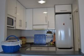 Продажа апартаментов в провинции Costa Blanca North, Испания: 2 спальни, 136 м2, № RV0076EU – фото 8