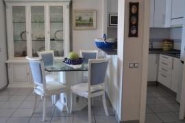 Продажа апартаментов в провинции Costa Blanca North, Испания: 2 спальни, 136 м2, № RV0076EU – фото 5