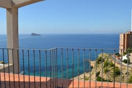 Продажа апартаментов в провинции Costa Blanca North, Испания: 2 спальни, 136 м2, № RV0076EU – фото 2