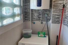 Продажа апартаментов в провинции Costa Blanca North, Испания: 2 спальни, 80 м2, № RV0078EU – фото 14