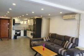 Продажа апартаментов в провинции Costa Blanca North, Испания: 2 спальни, 80 м2, № RV0078EU – фото 3