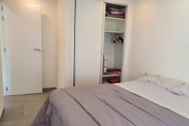 Продажа апартаментов в провинции Costa Blanca North, Испания: 2 спальни, 80 м2, № RV0078EU – фото 8