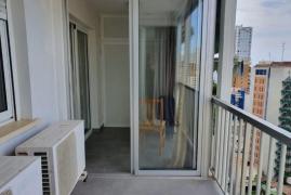 Продажа апартаментов в провинции Costa Blanca North, Испания: 2 спальни, 80 м2, № RV0078EU – фото 5