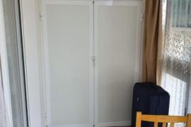 Продажа апартаментов в провинции Costa Blanca North, Испания: 2 спальни, 80 м2, № RV0078EU – фото 11