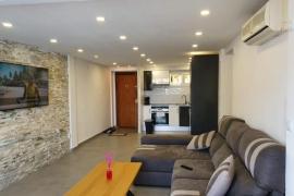 Продажа апартаментов в провинции Costa Blanca North, Испания: 2 спальни, 80 м2, № RV0078EU – фото 4