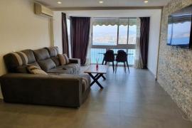 Продажа апартаментов в провинции Costa Blanca North, Испания: 2 спальни, 80 м2, № RV0078EU – фото 2