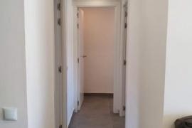 Продажа апартаментов в провинции Costa Blanca North, Испания: 2 спальни, 80 м2, № RV0078EU – фото 13
