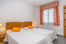Продажа апартаментов в провинции Costa Blanca North, Испания: 2 спальни, 98 м2, № NC1149GE – фото 11