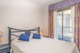 Продажа апартаментов в провинции Costa Blanca North, Испания: 2 спальни, 98 м2, № NC1149GE – фото 8