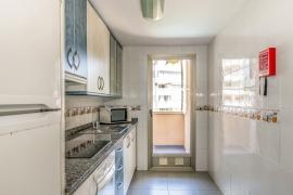 Продажа апартаментов в провинции Costa Blanca North, Испания: 2 спальни, 98 м2, № NC1149GE – фото 7