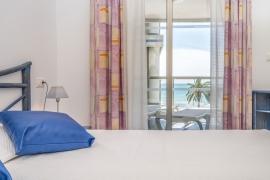 Продажа апартаментов в провинции Costa Blanca North, Испания: 2 спальни, 98 м2, № NC1149GE – фото 9