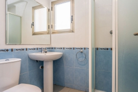 Продажа апартаментов в провинции Costa Blanca North, Испания: 2 спальни, 98 м2, № NC1149GE – фото 13