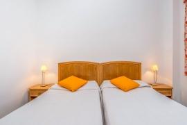 Продажа апартаментов в провинции Costa Blanca North, Испания: 2 спальни, 98 м2, № NC1149GE – фото 10