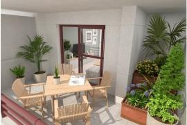 Продажа апартаментов в провинции Costa Blanca North, Испания: 2 спальни, 102 м2, № NC1151GE – фото 4