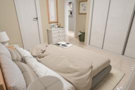 Продажа апартаментов в провинции Costa Blanca North, Испания: 2 спальни, 102 м2, № NC1151GE – фото 12