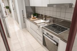 Продажа апартаментов в провинции Costa Blanca North, Испания: 2 спальни, 102 м2, № NC1151GE – фото 7
