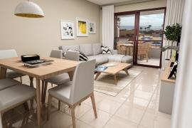 Продажа апартаментов в провинции Costa Blanca North, Испания: 2 спальни, 102 м2, № NC1151GE – фото 8