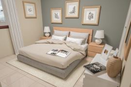 Продажа апартаментов в провинции Costa Blanca North, Испания: 2 спальни, 102 м2, № NC1151GE – фото 10